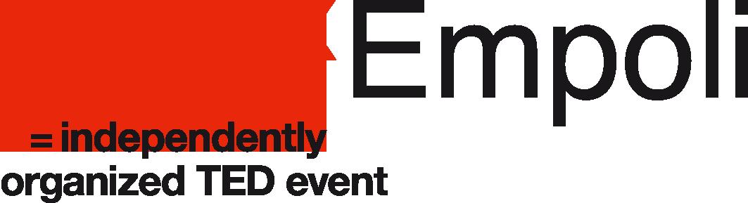 TEDxEmpoli 2019
